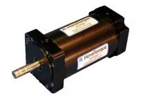 PurePower-150