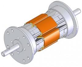 motor-stator-visiblel